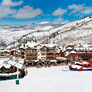 Book a stay with Beaver Creek Lodge in Beaver Creek