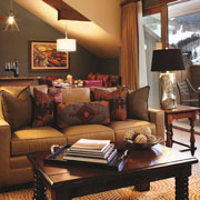 Book a stay with The Sebastian - Vail PRDUPE in Vail