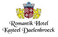 Kasteel Daelenbroeck  in Herkenbosch (Roermond)