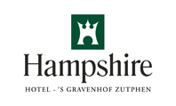 Hampshire Hotel - sGravenhof Zutphen  in Zutphen