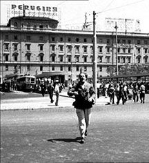History:      NH Collection Roma Palazzo Cinquecento  in Rome