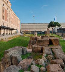 NH Collection Roma Palazzo Cinquecento  in Rome