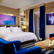 Best Luxury Hotels in Europe Preferred Hotels Resorts