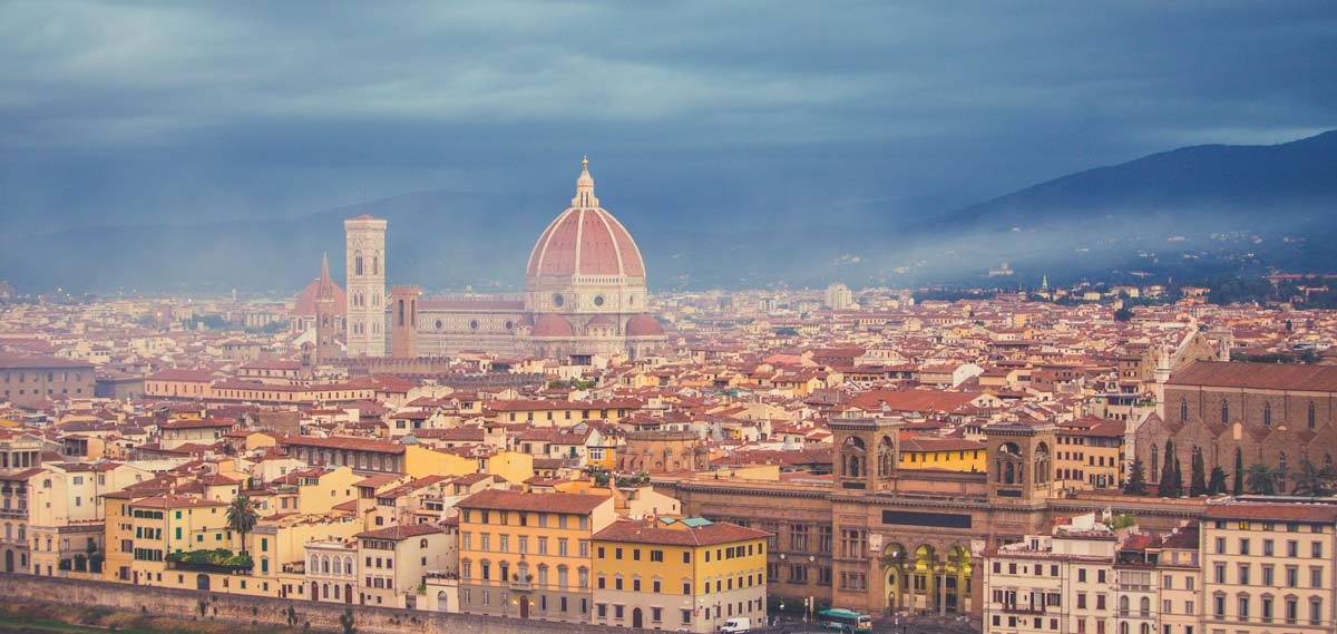 Special Offers:      Bernini Palace Hotel  in Florence