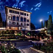 Book a stay with Il Salviatino in Florence