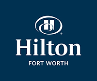 Hilton Fort Worth  in Fort Worth