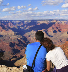 Activities:      Bright Angel Lodge & Cabins  in Grand Canyon