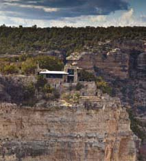 Activities:      El Tovar Hotel  in Grand Canyon