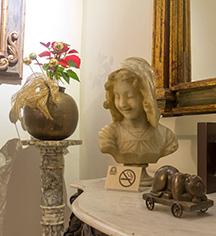 History:      Casa Madonna La Providence  in Guadalajara