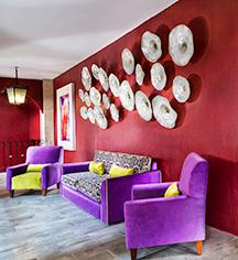 History:      Hotel Gran Casa Xalisco  in Guadalajara
