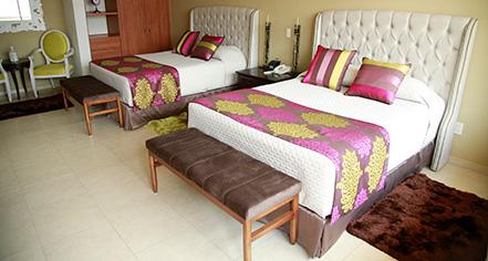 Hotel San Pietro  in Tlaquepaque