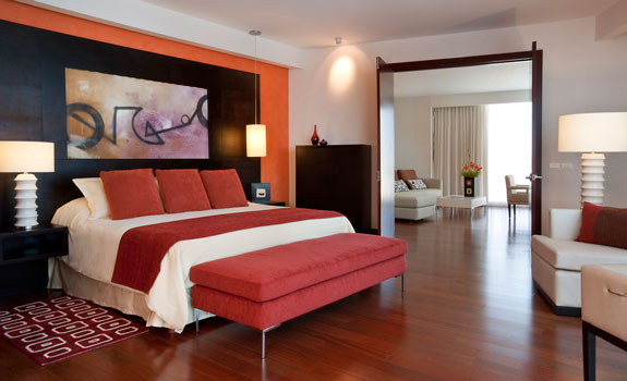 NH Collection Guadalajara Providencia  - Accommodations