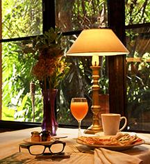 Local Attractions:      Villa Ganz Boutique Hotel  in Guadalajara