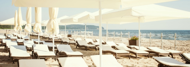Event Calendar:      Sofitel Grand Sopot  in Sopot