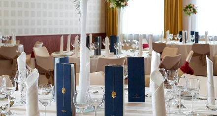 Weddings:      Sofitel Grand Sopot  in Sopot