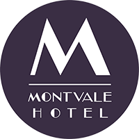 The Montvale Hotel  in Spokane
