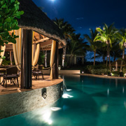 Book a stay with Grand Isle Resort & Spa in George Town - Exuma