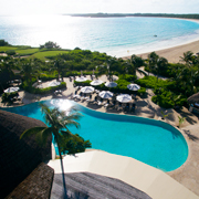 Grand Isle Resort & Spa George Town - Exuma, Bahamas View Hotel Details