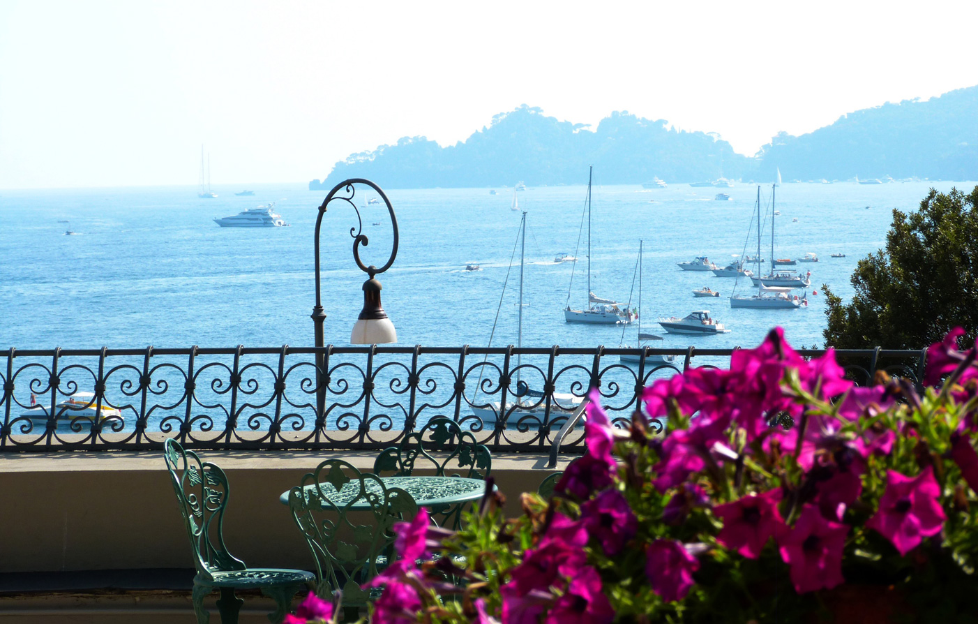 Customer Reviews:      Excelsior Palace Hotel  in Rapallo