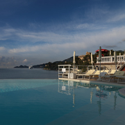 Book a stay with Excelsior Palace Hotel in Rapallo