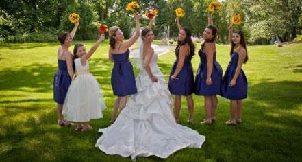 Weddings:      The Spa at Norwich Inn  in Norwich