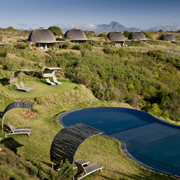Book a stay with Gondwana Game Reserve in Mossel Bay