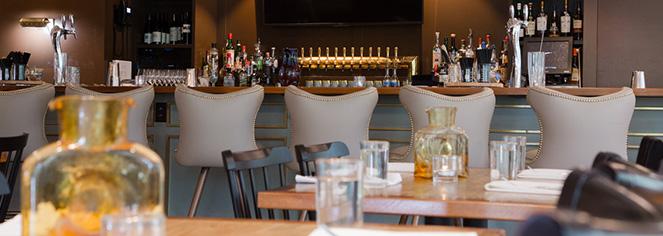 Event Calendar:      The Stagecoach Inn  in Salado