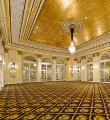 History Amway Grand Plaza Hotel In Rapids