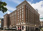 Amway Grand Plaza Hotel
