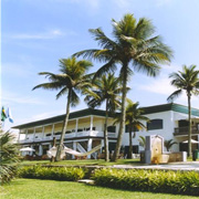 Book a stay with Casa Grande Hotel Resort & Spa in Guaruja