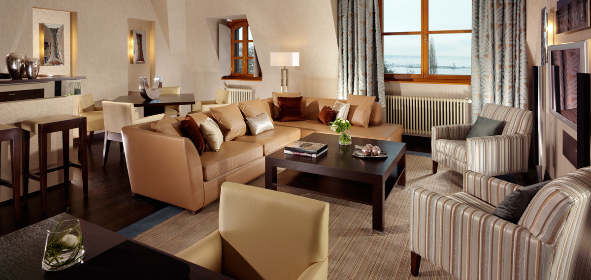 Customer Reviews:      Hotel Metropole Geneve  in Geneva