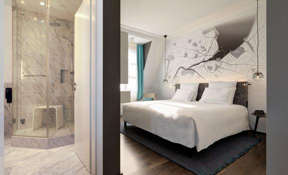 Luxury Hotels In Geneve Hotel Metropole Geneve Luxury
