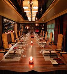 Venues & Services:      Sofitel Legend Metropole Hanoi  in Hanoi