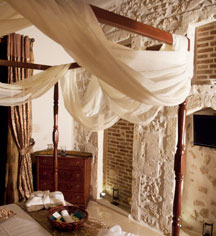History:      Antica Dimora Suites  in Crete