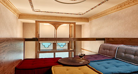 Activities:      Domus Renier Boutique Hotel  in Chania