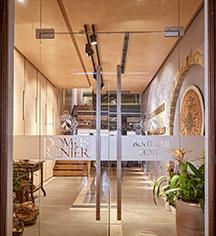 Event Calendar:      Domus Renier Boutique Hotel  in Chania