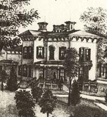 History:      Historic Hotels of Lake Geneva  in Lake Geneva