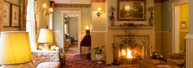 History:      Omni Bretton Arms Inn, Bretton Woods  in Bretton Woods