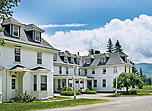 Learn more about Omni Bretton Arms Inn, Bretton Woods in Bretton Woods