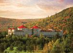 Omni Mount Washington Resort, Bretton Woods