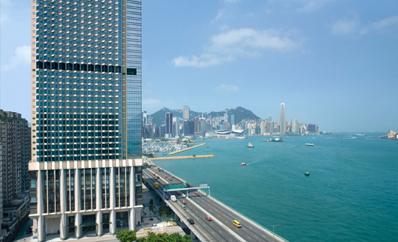 Harbour Grand Hong Kong  - Activities