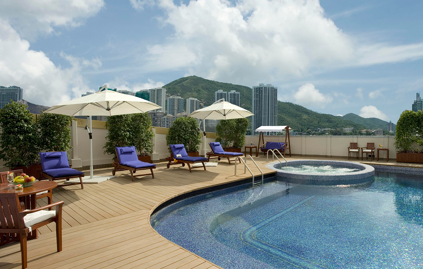 Activities:      Regal Hong Kong Hotel  in Hong Kong