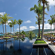 Book a stay with Andara Resort & Villas in Phuket