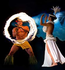 Activities:      Hilton Hawaiian Village® Waikiki Beach Resort  in Honolulu
