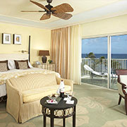 Book a stay with The Kahala Hotel and Resort in Honolulu
