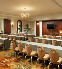 Meetings at      Moana Surfrider, A Westin Resort & Spa  in Honolulu