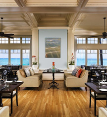 Moana Surfrider, A Westin Resort & Spa  in Honolulu