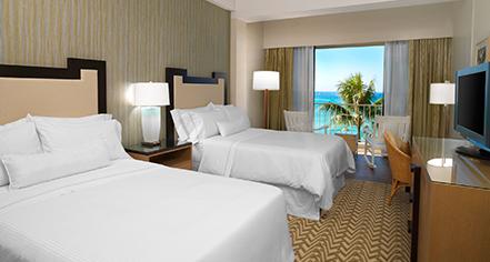Moana Surfrider, A Westin Resort & Spa  in Honolulu