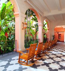 Event Calendar:      The Royal Hawaiian, A Luxury Collection Resort  in Honolulu