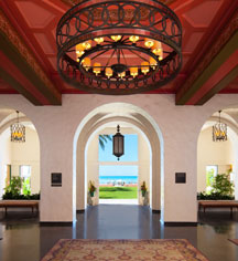 Events at      The Royal Hawaiian, A Luxury Collection Resort  in Honolulu